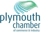 Plymouth Chamber of Commerce and Industry