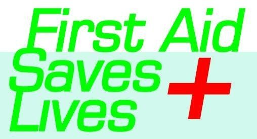 first aid at work instructor course price